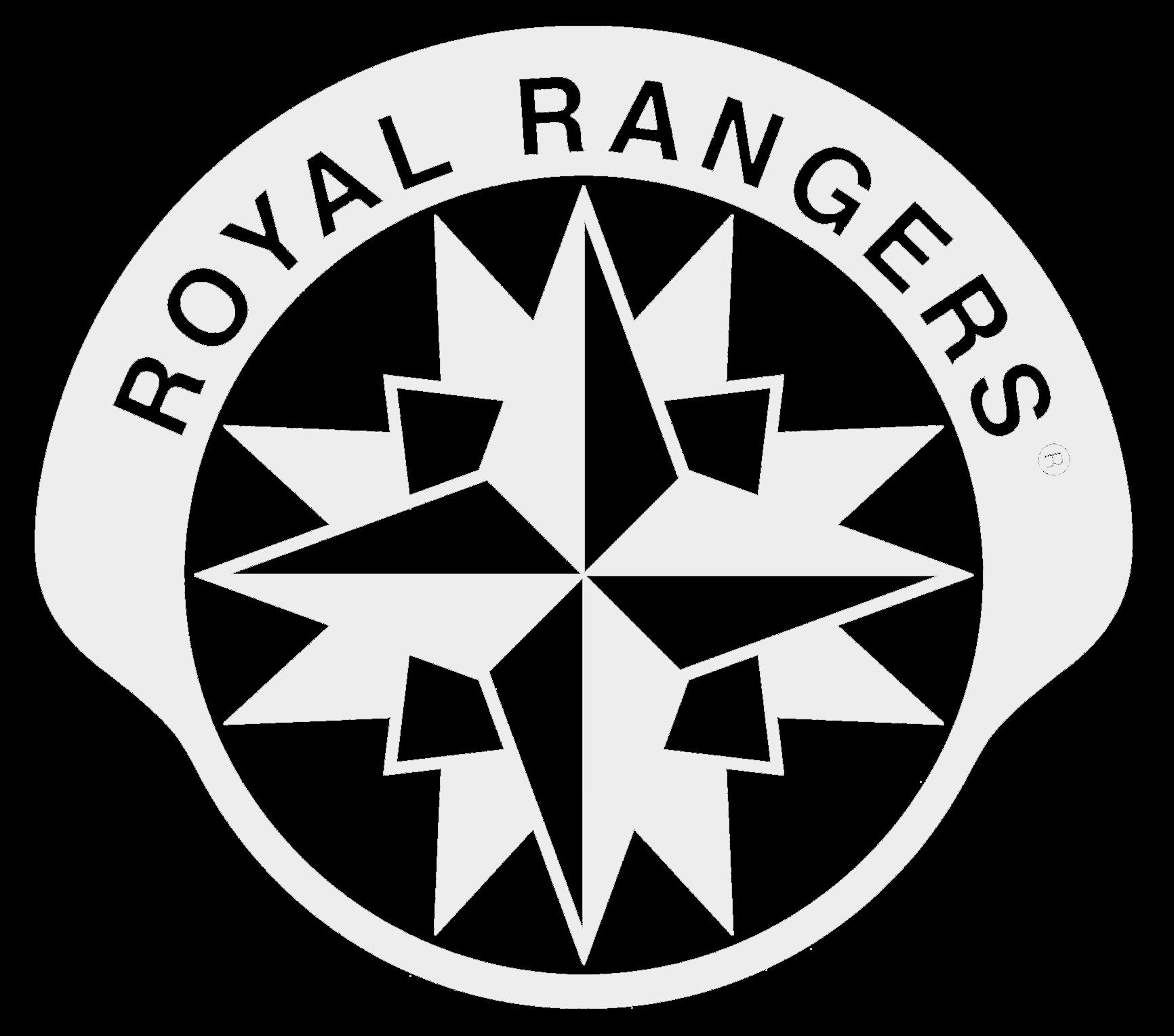 RR_Logo_Weiß