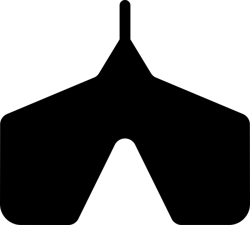 jurte